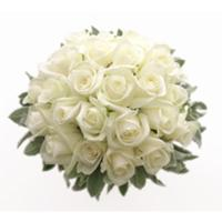 Wedding Flowers flowers delivery - Flowers Auckland