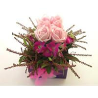 Mothers Day Flowers and Gifts flowers delivery - Flowers Auckland
