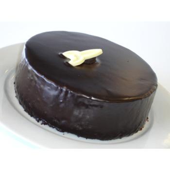 Chocolate Cake Shop East Tamaki