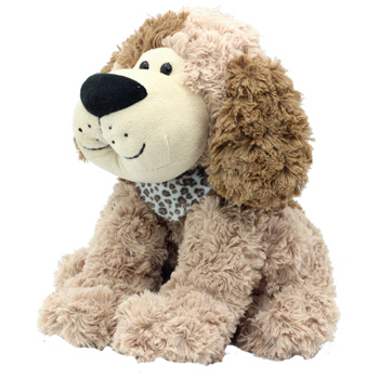 Soft Toys from Flowers Auckland or delivery NZ wide flowers delivery - Flowers Auckland