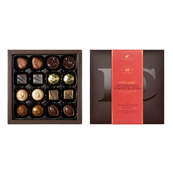 NZ handcrafted Chocolates for Auckland and New Zealand delivery flowers delivery - Flowers Auckland