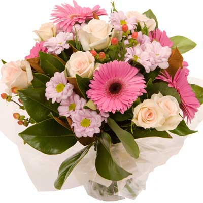 Sooo Special flowers sent Auckland wide flowers delivery - Flowers Auckland